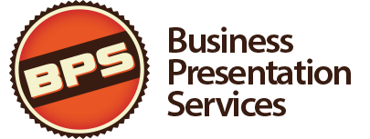 Business Presentation Services, Inc.